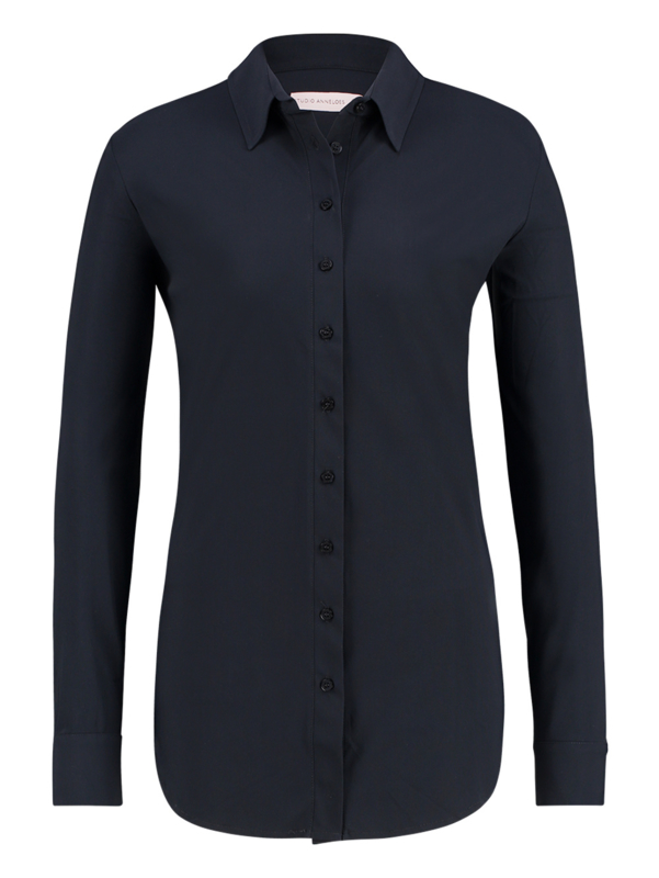 Studio Anneloes Poppy Blouse