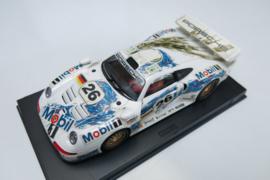 "Ninco, Porsche 911 GT1 ""LeMans 1996"" #26"