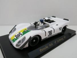 Fly Classic, Porsche 908 BP