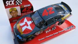 "SCX, Dodge Charger ""Montoya"" #42"