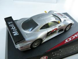 Ninco, Mercedes CLK GTR