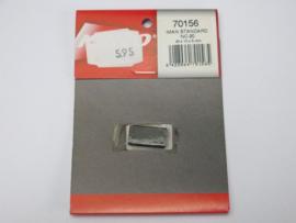 Ninco magneet NC-20 20 x 10 x 5 mm