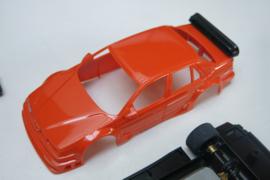 Ninco, Alfa Romeo 155 (zelf te bouwen)