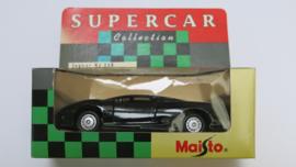 Maisto, Jaguar XJ 220