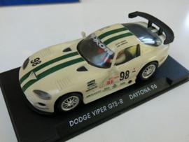 Fly Carmodel, Dodge Viper GTS-R Daytona 1996