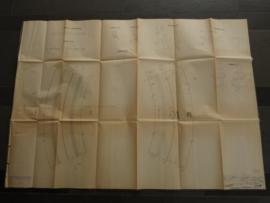 3112 Baandeel buitenbocht (origineel 17-08-1972)