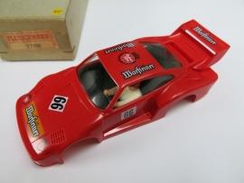 Porsche 935 kap Warsteiner 3788 (ovp)