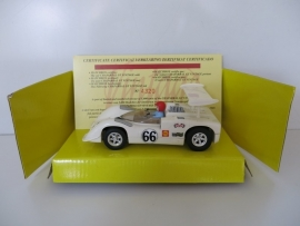 SCX Vintage, Chaparral GT (Limited Edition)