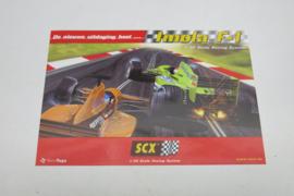 SCX folder (kaart Imola F-1))