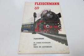 Catalogus 1969 (NL)