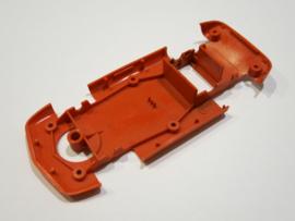 Ford Lotus bodem oranje (KC BO045)