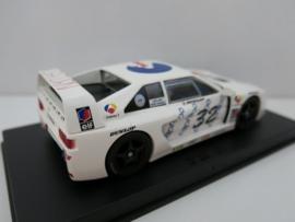 Fly Carmodel, Venturi 400 GT Campeonato de Espana GT 1999