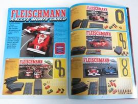 Catalogus 1980/81 (DE)