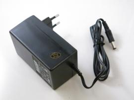 Ninco Adapter, type PW148-900