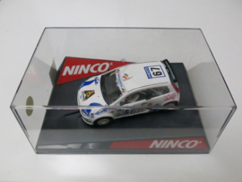 "Ninco, Fiat Punto Super 1600 ""LLovera"""