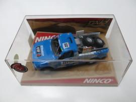 """Ninco Raider, Pro Truck """"Elf"""""""