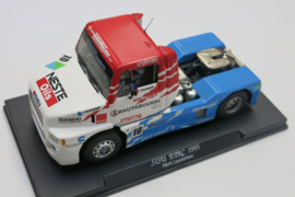 Fly GB track, Truck SISO ETRC 1995