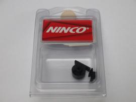 Ninco adapter Nc-2/3/5 naar Nc1