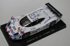 Fly Carmodel, Porsche GT1 98 1ste LeMans 1998