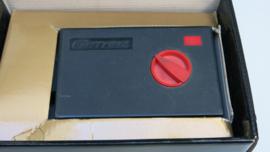 Carrera Exclusiv, transformator 20VA (ovp)