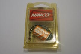 Ninco motor NC-3 X-TREM