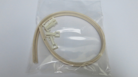 Vangrail flexibel (45 cm)