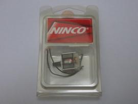 Ninco motor NK-1 t.b.v. Kart