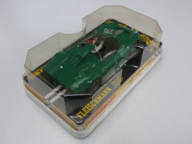 3213 Alfa Romeo nr. 215 groen