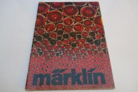 Märklin catalogus 1978 (FR)