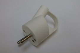 Slotrace powerplug 3-pin