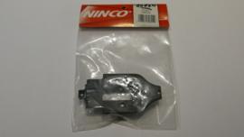 Ninco chassis t.b.v. Arrows