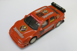 Ninco, Alfa Romeo 155 V6 Ti Jagermeister
