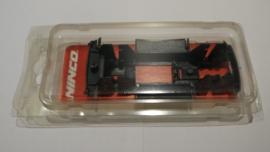Ninco chassis t.b.v. Bowler Nemesis