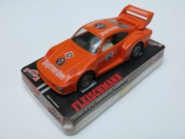 3228 Porsche 935 Jagermeister nr. 52 (gestempeld)