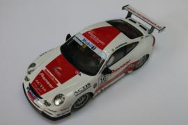 """Ninco, Porsche 997 """"Bleekemolen"""""""