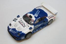 """Ninco, Porsche 911 GT1 """"TFN Groupe"""""""