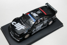 "Ninco, Opel Calibra V6 ""Cliff"""
