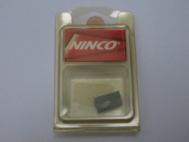 Ninco magneet 500 gm 20 x 10 x 5 mm
