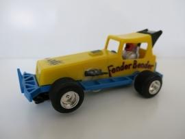 Scalextric, Fenderbender Super Stox