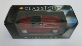 1:38 Ferrari 1948 166 MM