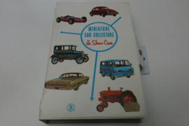 Miniature Case (1)