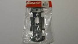 Ninco chassis t.b.v. Callaway C12