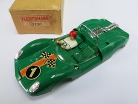 Ford Lotus kap groen nr: 1 3720 (ovp)