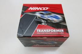 Ninco Adapter, type PS120-1000 (ovp)