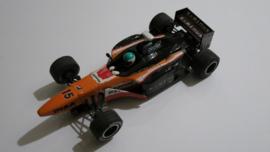 Ninco, Arrows F1 #15