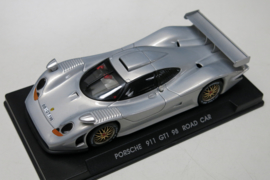 Fly Carmodel, Porsche 911 GT1 98 Road Car