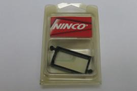 Ninco adapter speciaal