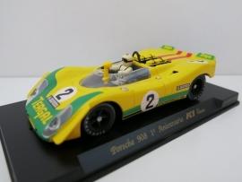 Fly Classic, Porsche 908 TERGAL