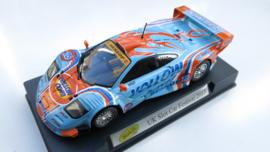 Slot.it, McLaren F-1 GTR #76 (Limited Edition)