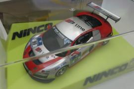 Ninco, Audi R8 GT3 S-Line